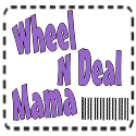Wheel N Deal Mama