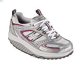 f1ef548db2d3 sears skechers shoes sale   OFF72% Discounted