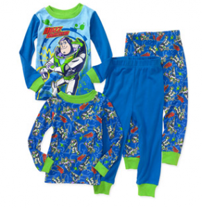 Walmart Clearance Sale on Kid's Pajamas!! As low as $3 ...