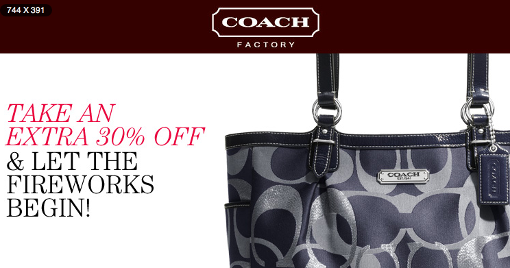 factory outlet coach store e3if  coach factory outlet sale online