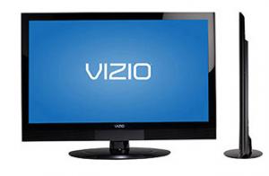 vizio tv walmart. vizio 42 class led lcd 1080p 120hz hdtv with built in wifi m420sv 2.0 ultra slim tv walmart 4