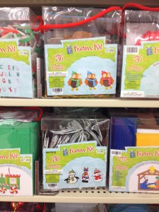 hobby craft ideas kids hobby lobby decorations amp crafts starting 4667