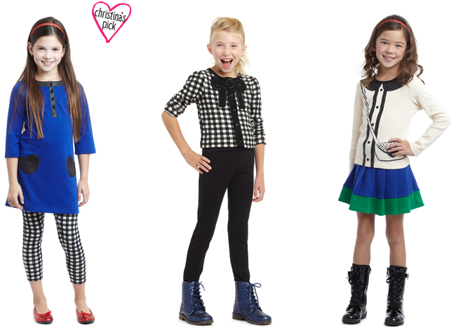 Kids – Target's range of kids clothes and shoes are suitable for both girls and boys from ages Treat them with clothes featuring popular characters from your kids' favourite TV show or movie that they will simply love and want to wear every day.