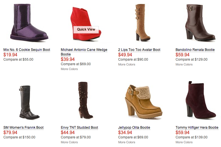 Boot Brands For Women - Boot Hto