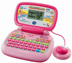 Last Day Extra 20 Off Jcpenney Com Hot Deals On Toys Vtech