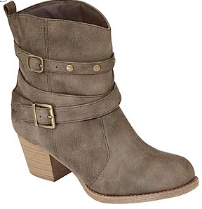 sears clearance shoes shoes for yourstyles