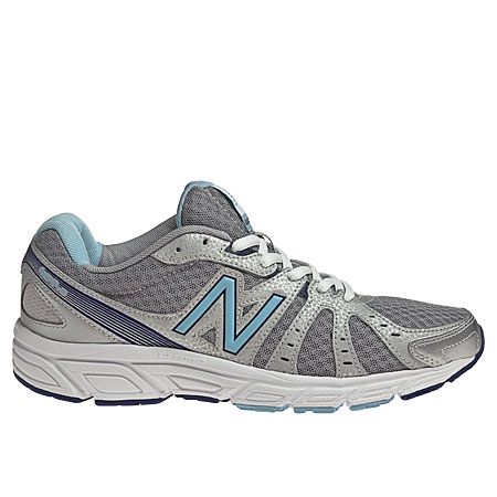 newbalance Nice!! Are you looking for a good deal on a new pair of running  shoes for you or the hubby?!? Here is a great one!