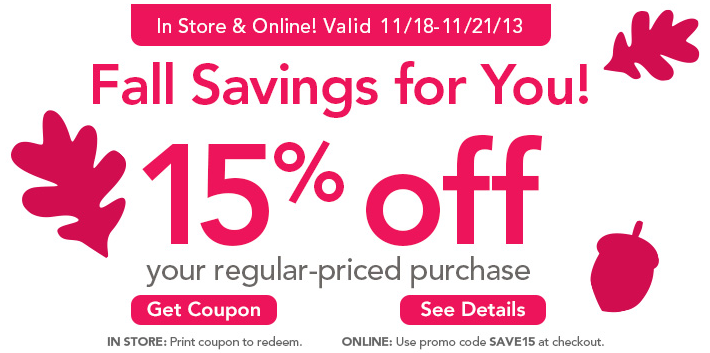 Find Toys R Us, Toys R Us coupons, and Toys R Us cash back. New Coupons, Today's Newest Coupon, New Online Coupons and Coupon Codes, New Discounts for Online Shopping, Shopping discounts Plus, earn increased cash back on different merchants each day. Based on your feedback, we brought back the popular raffle contest!