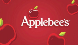 Just $40 for a $50 Applebee's Gift Card!