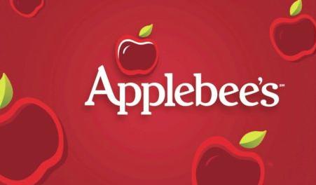 Enjoy Dinner with Your Neighbors at Applebee s  50 Applebee s Gift Card for  40   eBay