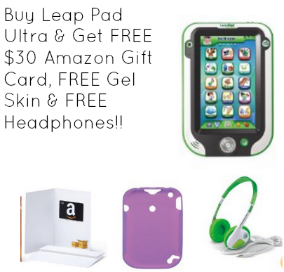 Prepare your child for a lifetime of learning with educational toys from LeapFrog! Learn more about tablets for kids, learning games and interactive books. | LeapFrog.