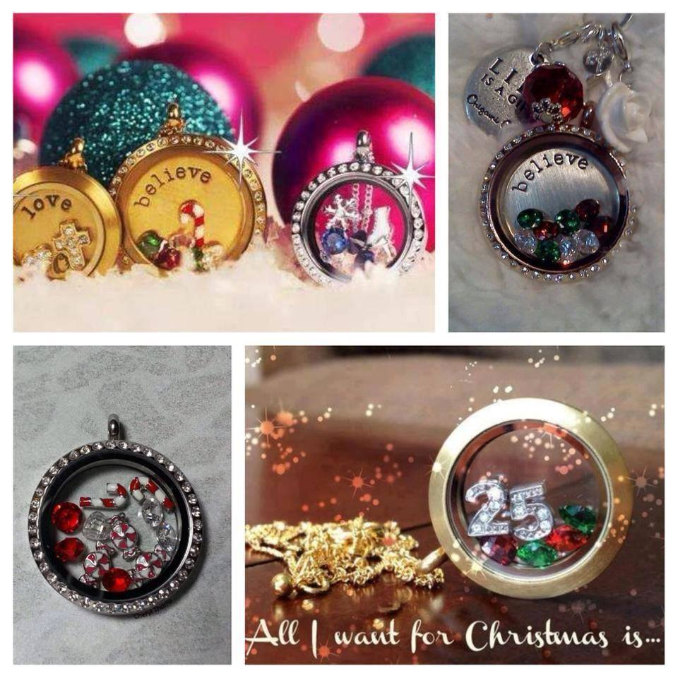 Origami owl build your own locket pretty jewelry on a budget origami owl 1114 only thursday specialtoday only buy one locket get a mini locket free once you place your order message jennie at hazeleyes536 at jeuxipadfo Image collections