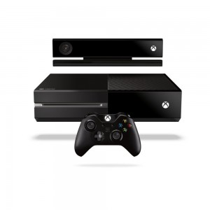 Xbox One Console – Day One Edition Available for Pre-Order 11/20 8am EST!!
