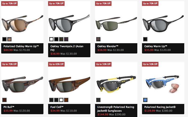 cyber monday oakley sunglasses jn9s  Discount Oakley Eyewear  Oakley Vault