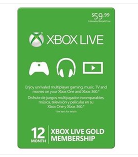 how to cancel xbox live renewal