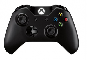Xbox One Wireless Controller just $43.99!! Plus $6.60 Back in Points!! Reg. $59.99!!!