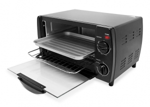 *HOT* Westinghouse Toaster Oven just $9.89!!! Reg. $69.99