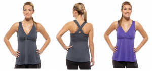 *HOT* 60% off all Reebok Shapewear — TODAY ONLY