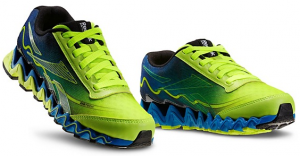 Reebok ZigUltra Shoes only $27.99 + FREE Shipping! (reg. $84.99)