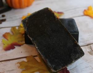 Do it Yourself Coffee Soap, 4 Scent Variations! Great for Exfoliation too!