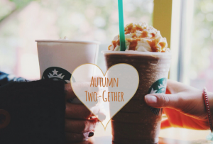Starbucks: Buy One Fall Drink, Get one FREE!!!! 9/17-9/21