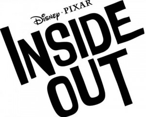 Brand NEW Disney/Pixar Movie!! Inside Out!! Bring on the Feels!