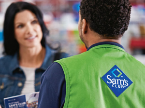 Living Social: *HOT* Sam's Club Membership, $20 Gift Card + FOUR Awesome FREEBIES for just $45!!! $142 Value!