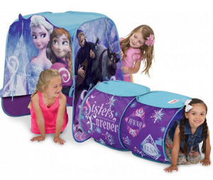 Toys R Us: *HOT* Frozen Play Hut  + More just $14.99!! Reg. $29.99!
