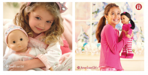 Heads up!!! American Girls on Zulily tomorrow, 12/11!