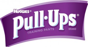 Save Money and Time on Potty Training with Pull-Ups®! #pullupsbigkiddeal  #AD