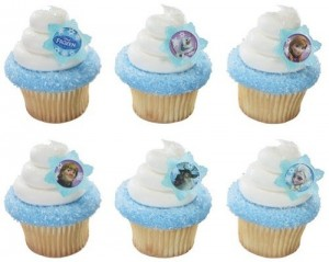 frozen-cupcake-toppers