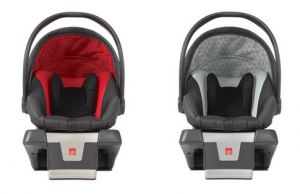Ends TONIGHT!! Enter to win a $500 Babies R Us Gift Card or GB Car Seat! #GBTravelSafe #IC #ad