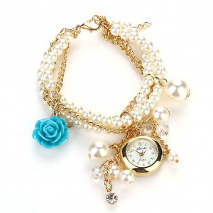 watchbracelet