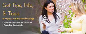 Celebrate Your Graduates with Upromise! Easy Way to Start Saving for College