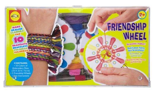 friend-bracelet