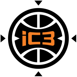 "iC3 Home Shot Trainer, a ""Batting Cage"" for Basketball players!"