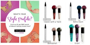 Julep: *HOT* Over $50 in Beauty Products FREE (Shipping is just $3.99!!)