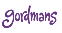 Shopping Gordmans for all Your Last Minute School Needs!