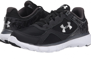 Shopping Zappos for School Shoes, All the Top Name Brands with the Ease of Online Shopping!