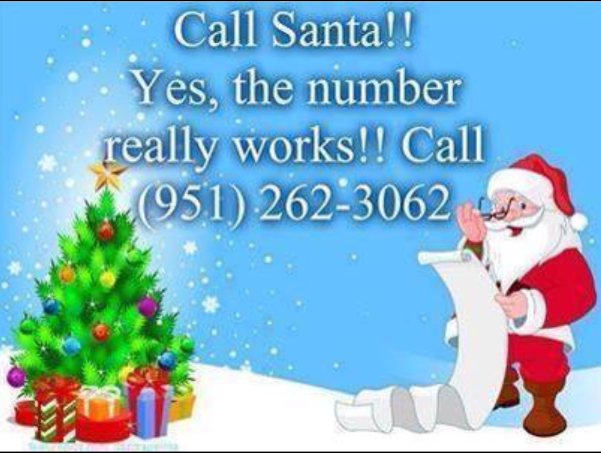 santa claus mature dating site Mature (14) teen and up audiences (7) general audiences (4) not rated (3)  santa claus (8) dean winchester (4) original characters (4) sherlock holmes (4).