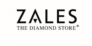 Last Minute Gift Ideas from Zales Jewelry, Timeless and Romantic