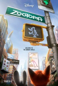 Disney's Zootopia: From Concept to Creation, Behind the Scenes!
