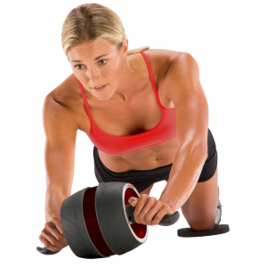 Perfect Fitness Ab Carver Pro just $24.99!! Today only! Reg. $39.99