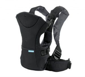 Infantino Flip Front 2 Back Carrier over 50% off!