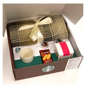 Enjoy the new Starbucks Hot Cocoa K-Cups at Home! #KCup #HotCocoa, #IC