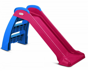*HOT* Little Tikes First Slide just $20!!! Reg. $34.99 (Amazon Prime Members Only)