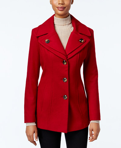 images of macys womens winter jackets