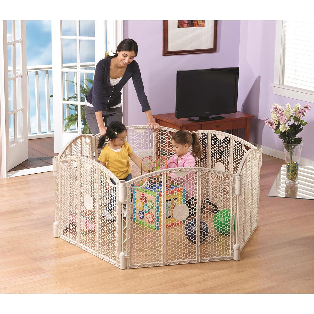 Babies R Us Play Yard 49 99 Reg 69 99 Wheel N Deal Mama