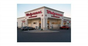 $20 off $30 Purchase coupon at Walgreens