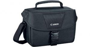Canon DSLR Camera Gadget Bag Only $9.99
